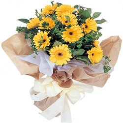 send flowers to china,china flowers,Delivery flowers in china
